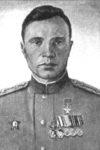 СИМОНЕНКОВ НИКОЛАЙ НИКОЛАЕВИЧ (1922 – 1960)