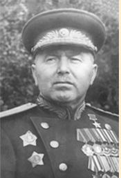 general-polkovnik-kuznecov-1