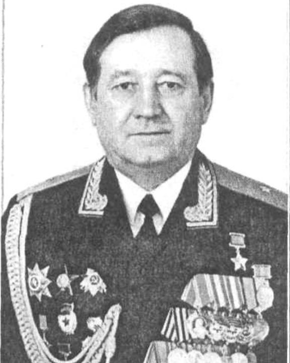 БАРСУКОВ АЛЕКСАНДР ЯКОВЛЕВИЧ